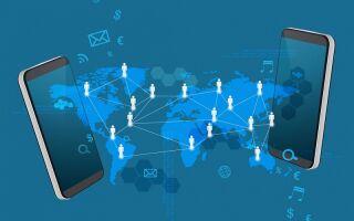 Мобильный интернет и связь в Финляндии для туристов