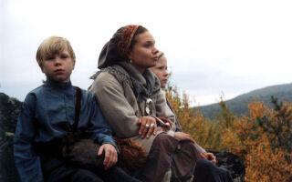 Фильмы Финляндии – подборка лучших финских фильмов