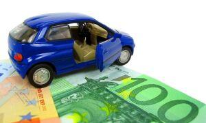 Авто из Финляндии – где и как купить машину в Финляндии