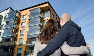 Как иностранцу купить квартиру в Финляндии