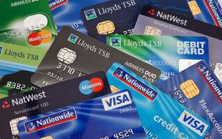 Как открыть счет в финском банке гражданину России