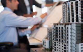 Изменения в приобретении финской недвижимости для иностранных граждан