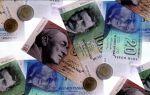 Валюта Финляндии