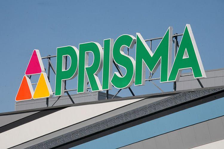 Prisma в Лаппеенранте