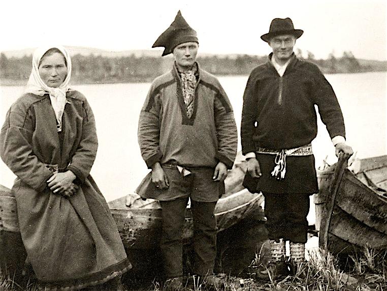 Финляндия в составе Российской Империи