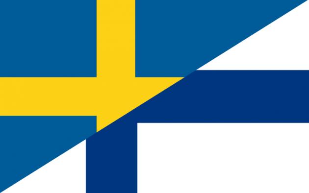Финляндия в составе Швеции