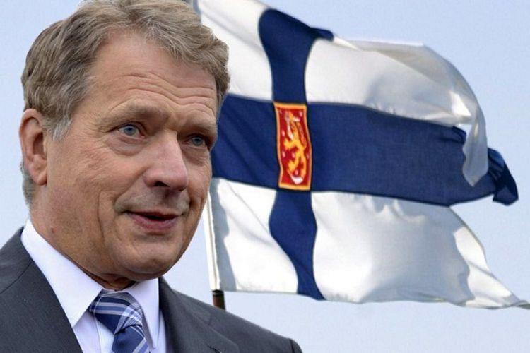 Государственное устройство и форма правления Финляндии