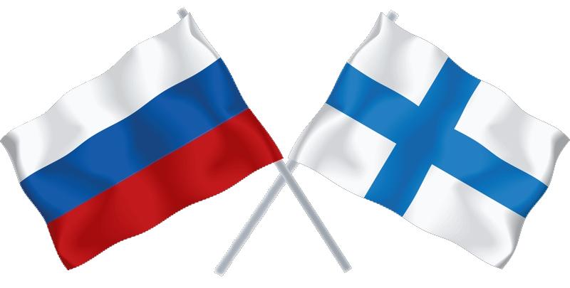 Первая советско-финская война