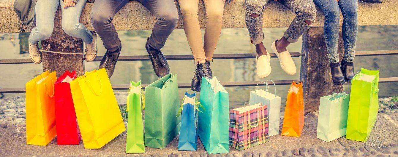 Распродажи и скидки в Финляндии
