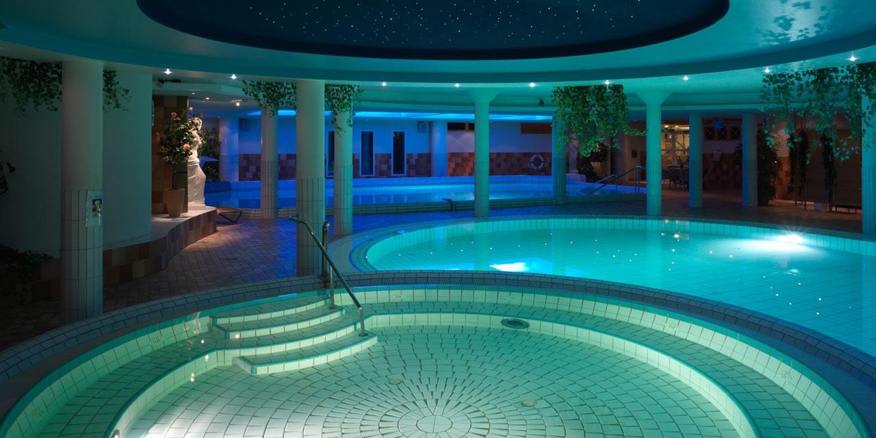 Ruissalo Spa Hotel
