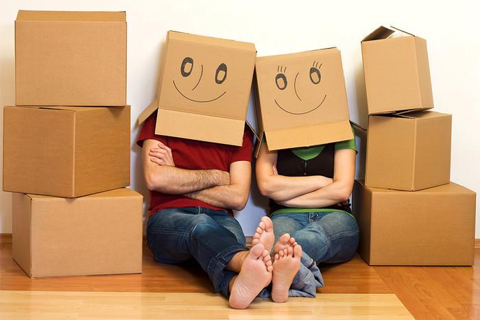 купить квартиру в Хельсинки без посредников