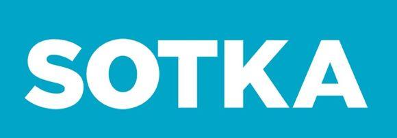 магазин Sotka