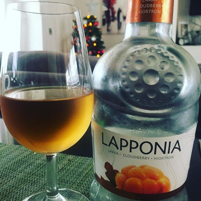 Lapponia Lakka