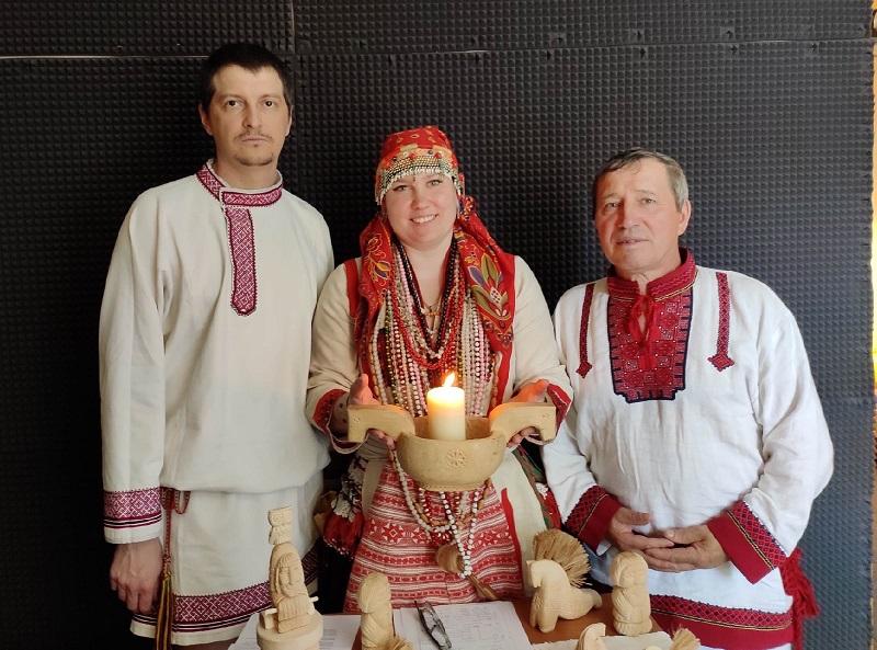 Народ суоми