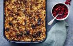8 финских блюд, от которых Вы придете в ужас