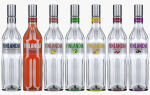 Самая финская водка – Finlandia Vodka
