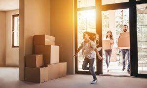 Недвижимость в Финляндии – как купить без посредников