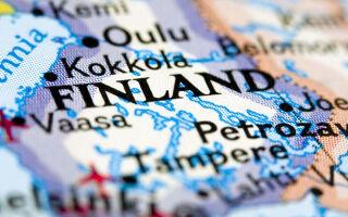 Как открыть бизнес в Финляндии для русских