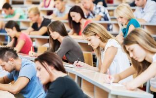 Учеба в Финляндии: как россиянину поступить в финский ВУЗ