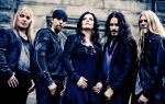 Топ 10 финских рок групп