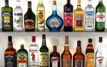 Сколько алкоголя можно ввозить в Финляндию из России
