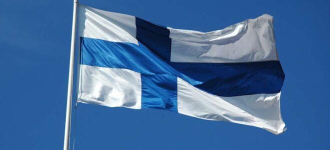 Визовый центр Финляндии в Выборге