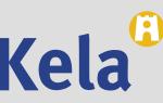 Пособия в Финляндии – Kela