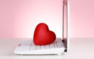 Финские сайты знакомств – как познакомиться с финнами для серьезных отношений