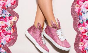 Финская обувь – популярные бренды обуви из Финляндии