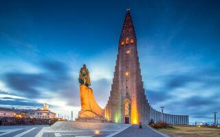 Куда слетать из Финляндии в Европу дешево – обзор популярных лоукостеров