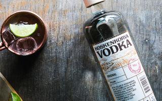 Финские алкогольные напитки – сколько стоят и где купить
